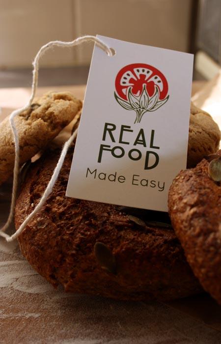 realfood-madeeasy-2