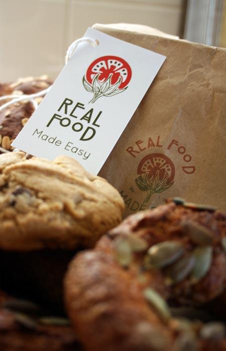realfood-madeeasy-3