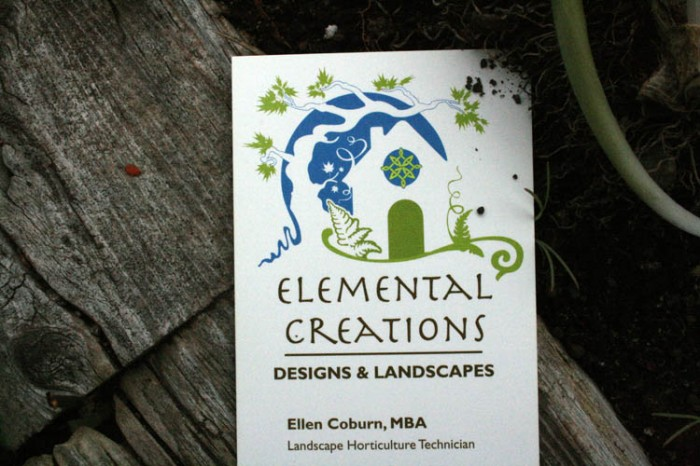 elemental creations design and landscapes