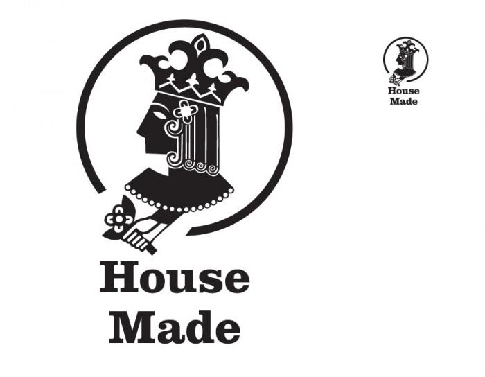 housemade