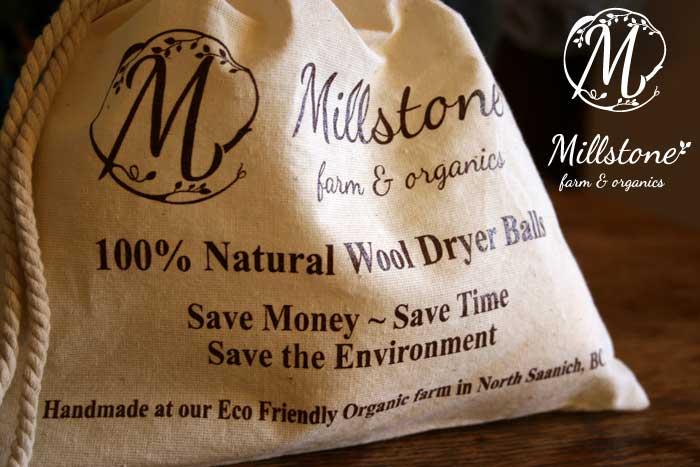 millstone-dryerballbag