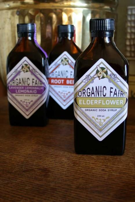 organicfair-sodasyrups