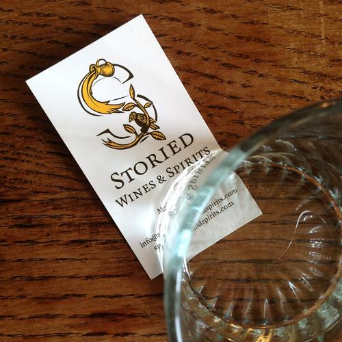 storiedwinesandspirits-card-opt