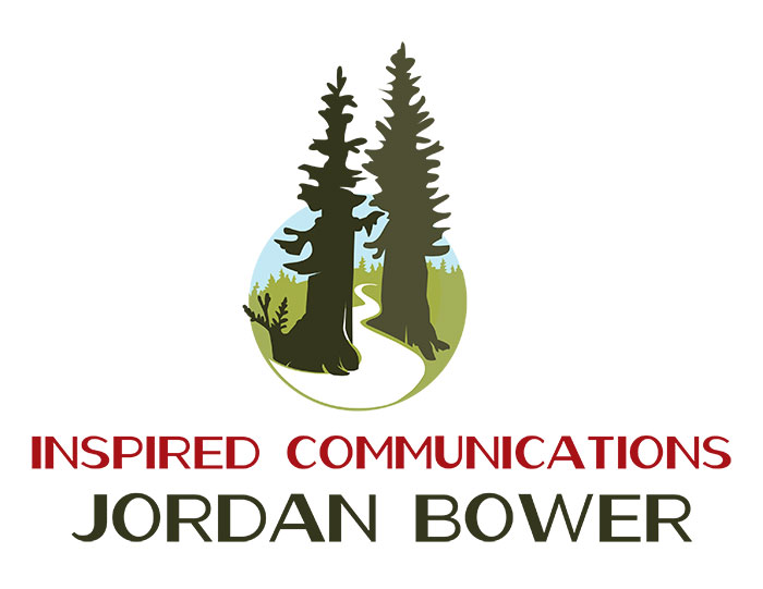 Jordan Bower Inspired Communications