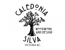 Design for Caledonia Silva Woodwork
