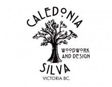 Design for Caledonia Silva Woodwork