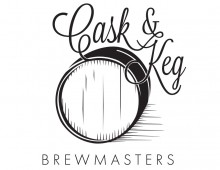 Design for Cask & Keg Brewmasters