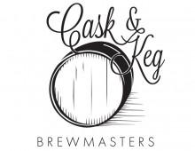 Design for Cask & Keg Brewmasters