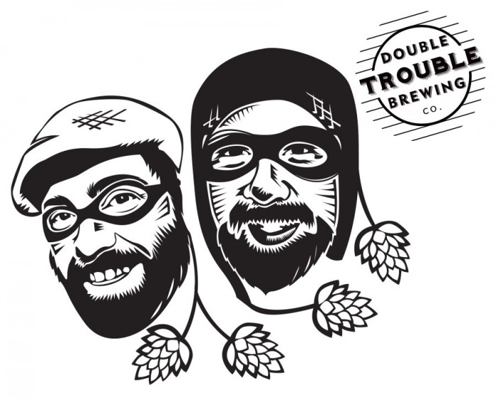 doubletrouble-nathanandclaude