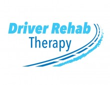 Branding for Driver Rehab Therapy