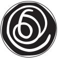 mhanson-logo