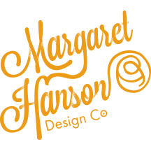 Margaret Hanson Design Co.