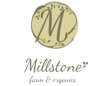 Design for Millstone Farm and Organics