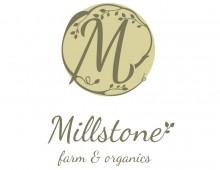 Design for Millstone Farm and Organics