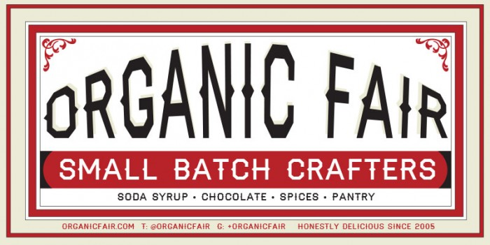 organicfair-banner-feb2014-3