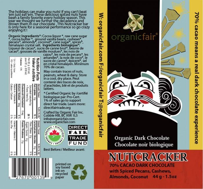 organicfair-sept30-2014-nutcracker