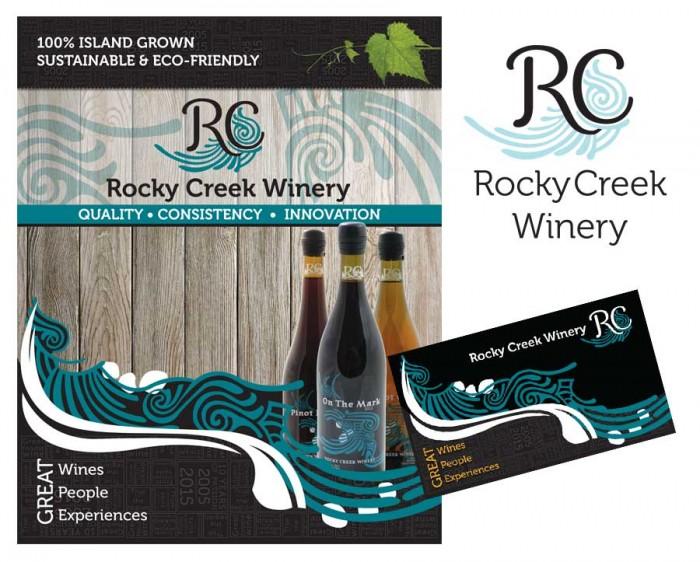 rockycreek-website
