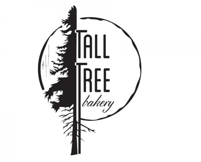 talltreebakery