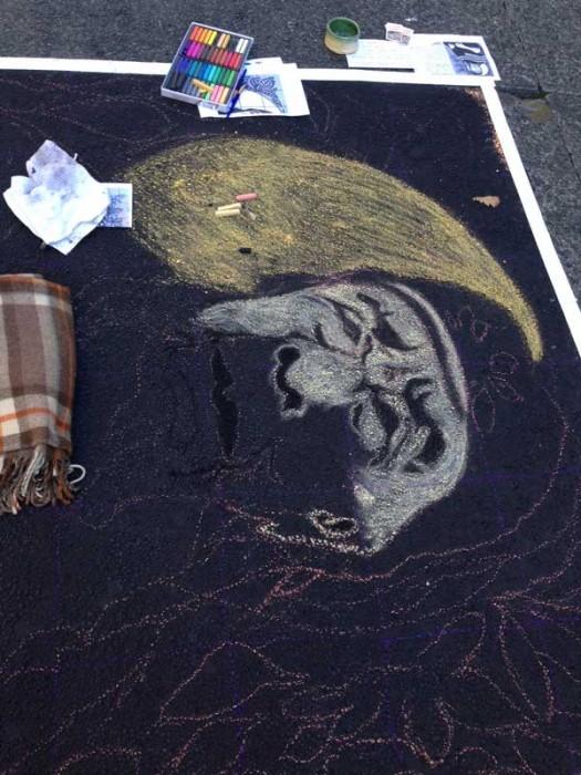 mhanson-chalkfest1