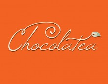 Package design for Chocolatea